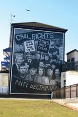 civil-rights-mural