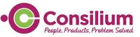 consilium-logo-slogan-pms