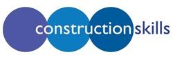 construction-skills-logo