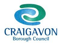craigavon-logo-latest