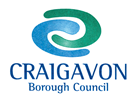 craigavon-logo-latest