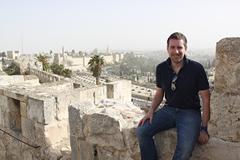 darren-mccaffrey-jerusalem