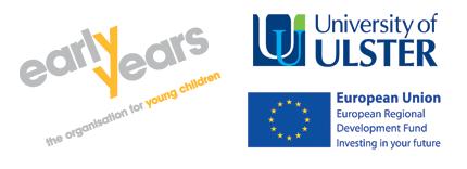 early-years-logos