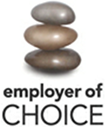 employer-of-choice