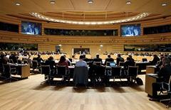 eu-energy-council-credit-council-of-the-european-union