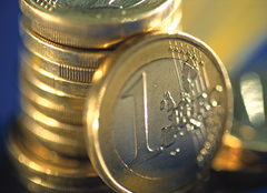 euro-coins2
