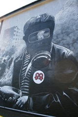 gas-mask-mural2
