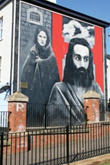 hunger-striker-mural