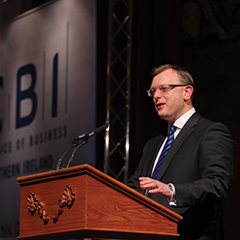 ian-coulter-CBI2_NEW