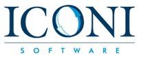 iconi_logos