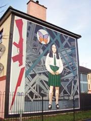 innocence-mural