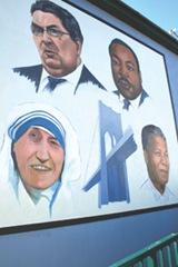 john-hume-mural