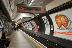 london-underground-credit-qsimple-photography