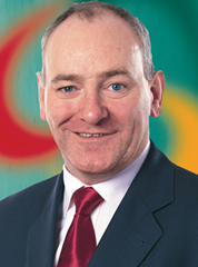 mark-durkan