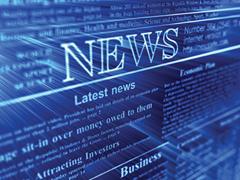 news-bg