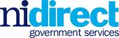 nidirect-logo