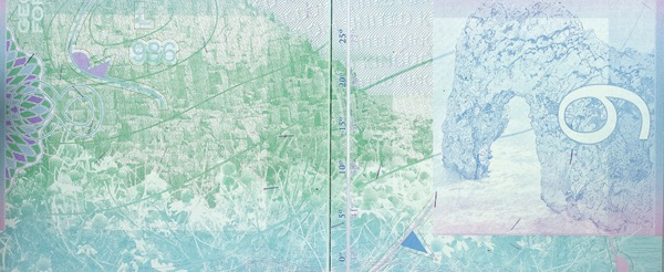 passport-giants-causeway