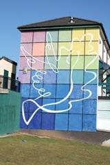 peace-mural