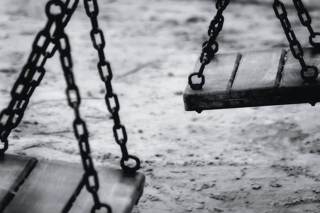 essay child poverty ireland