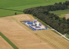 preese-hall-hydraulic-fracturing-well-credit-cuadrilla