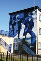 runners-mural