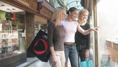 Retail round-up