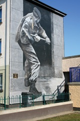 soldier-mural