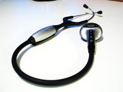 stethoscope-3