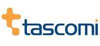 tascomi-logo