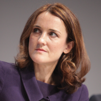 theresa-villiers