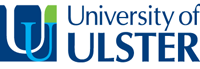 universityofulster-logo