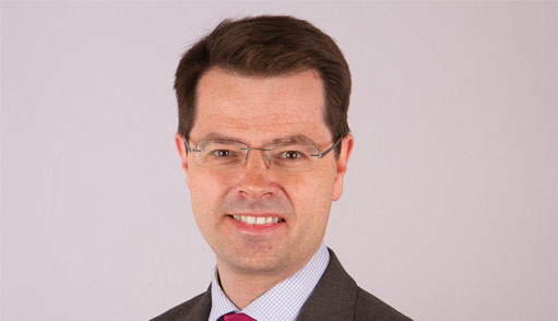 Photo of Brokenshire criticised for 'disproportionate' Trouble's prosecution claims