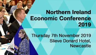 Agendani Northern Ireland S Leading Business And Public