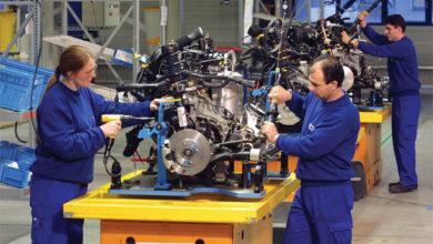 Photo of Skills plan looks to create 2,300 jobs