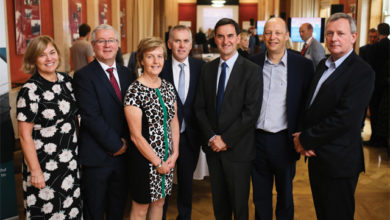 Photo of Probation Board for Northern Ireland sets out its strategic vision for 2020–23