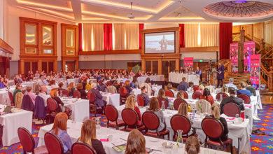 Photo of Social Media Belfast 2020 Online Conference
