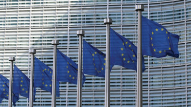 Photo of EU review Renewables and Energy Efficiency Directives