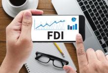 Photo of FDI increase under threat