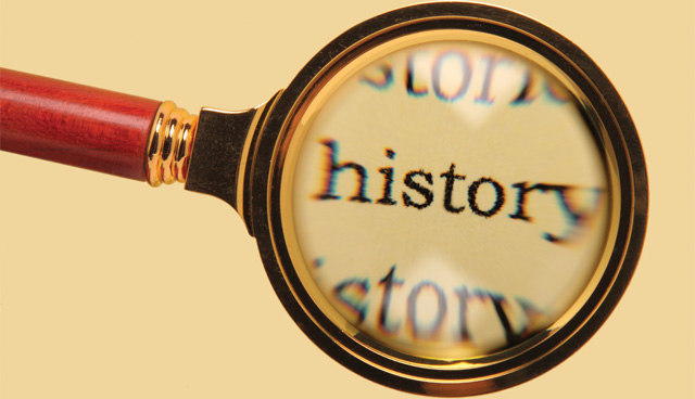 Photo of Teaching Irish History: A reply to recent criticism