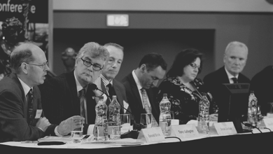 Photo of The Northern Ireland Economic 2020 Online Conference