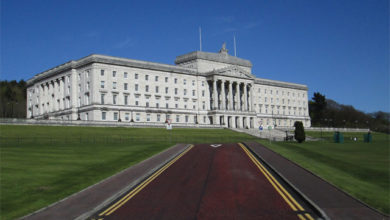 Photo of In defence of the Assembly