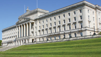 Photo of Establishing a fiscal council