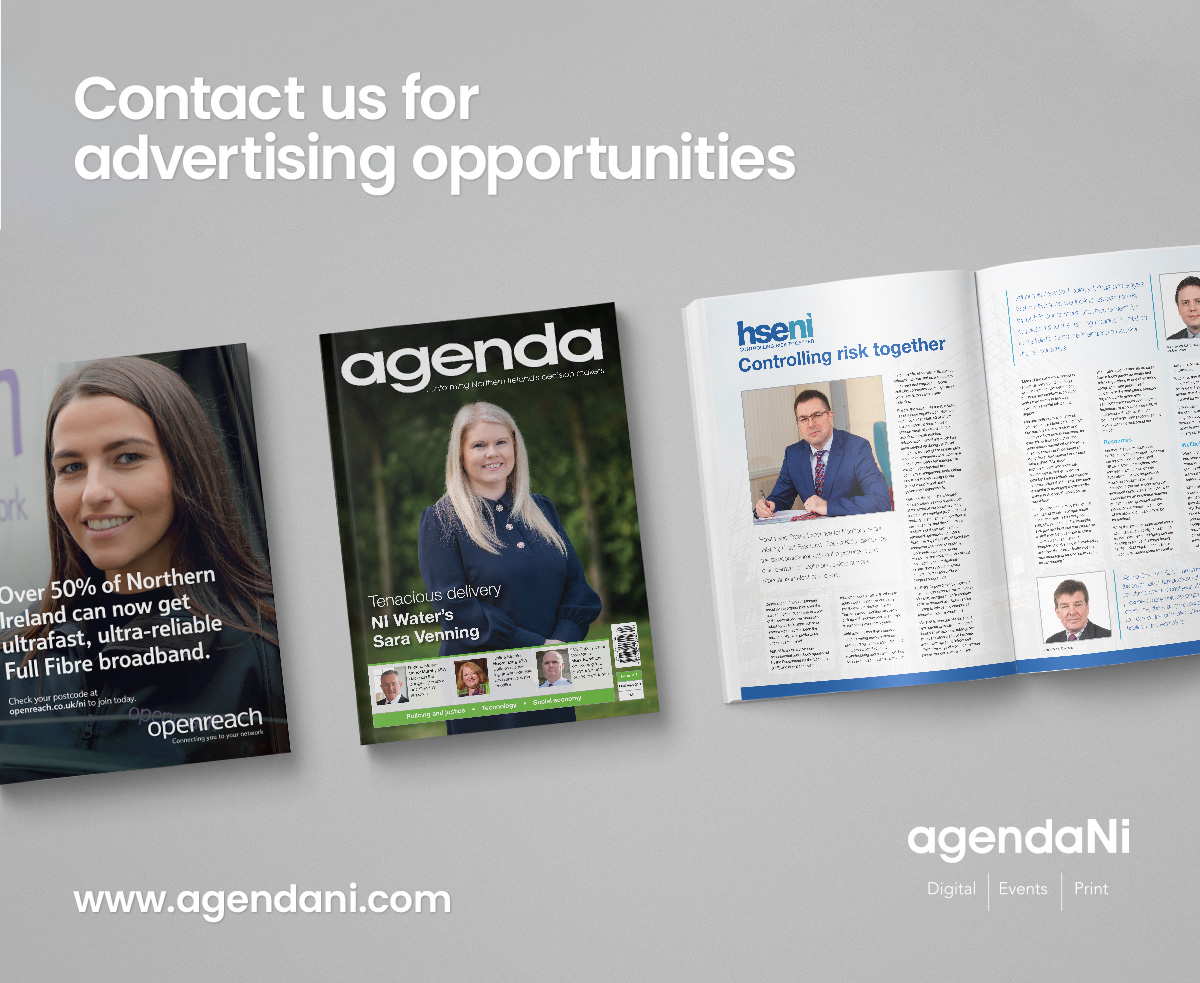 Contact us for advertising opportunities