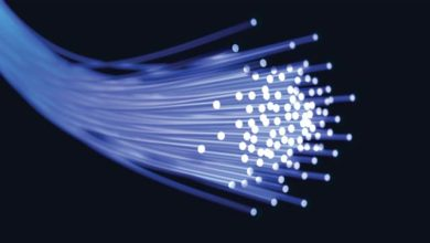 Photo of Previous broadband schemes may not have been value for money