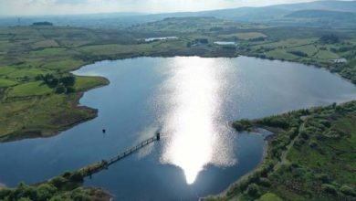 Photo of NI Water: Innovation over mitigation