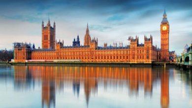 Photo of Private Members' Bills in Westminster